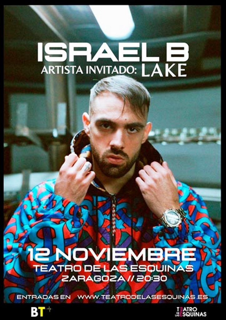 12.11.2021.Israel-B-Lake-Teatro-de-las-esquinas-zaragoza