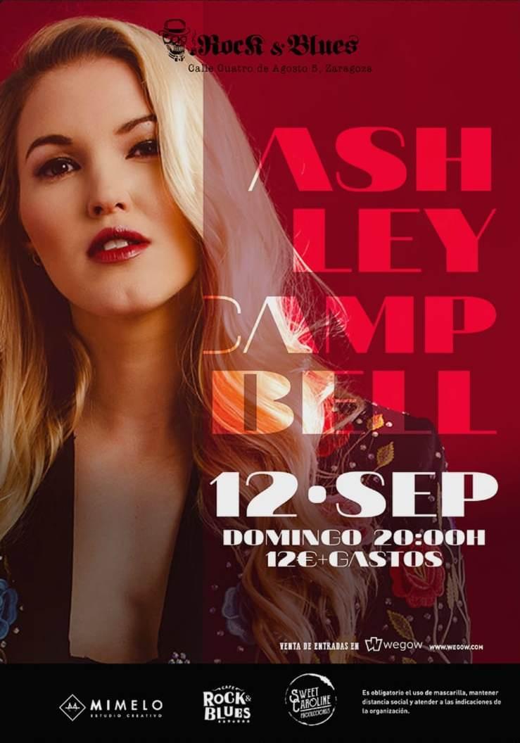 ASHLEY-CAMPBELL-Rock-And-Blues-Zaragoza