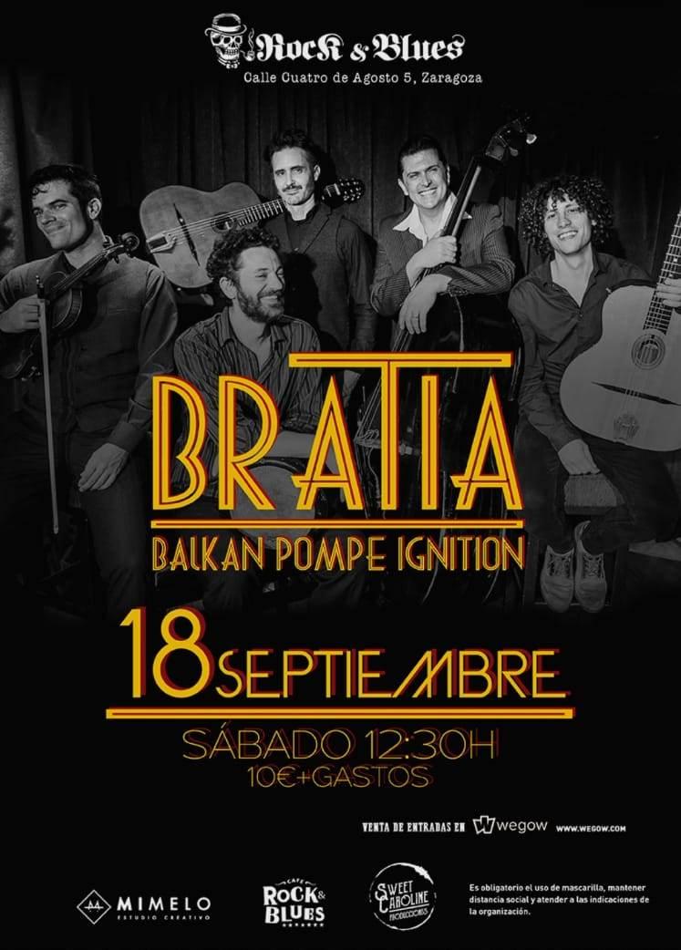 BRATIA-Rock-And-Blues-Zaragoza
