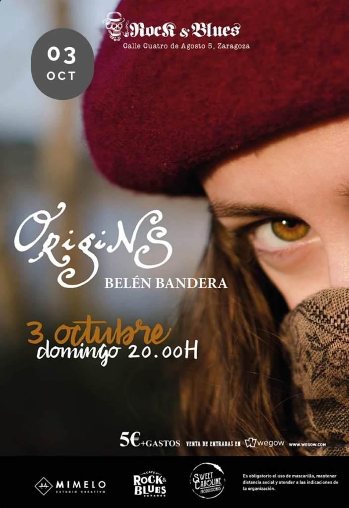 Belen-Bandera-Rock-And-Blues-Aragon-En-Vivo-ok-