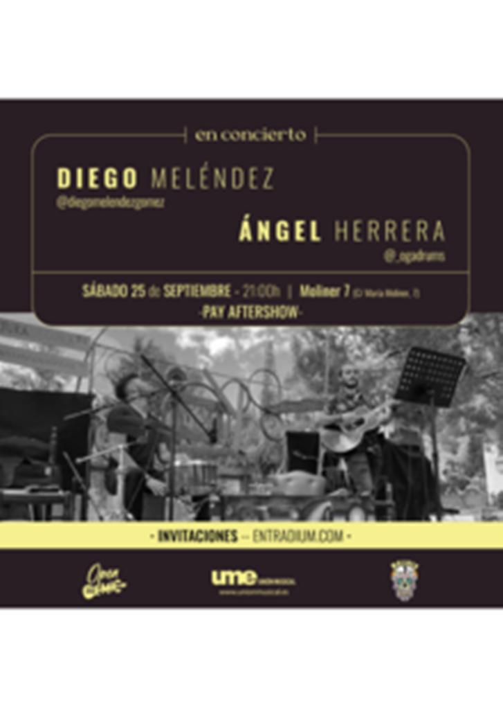 DIEGO-MELENDEZANGEL-HERRERA-Moliner-7-Zaragoza