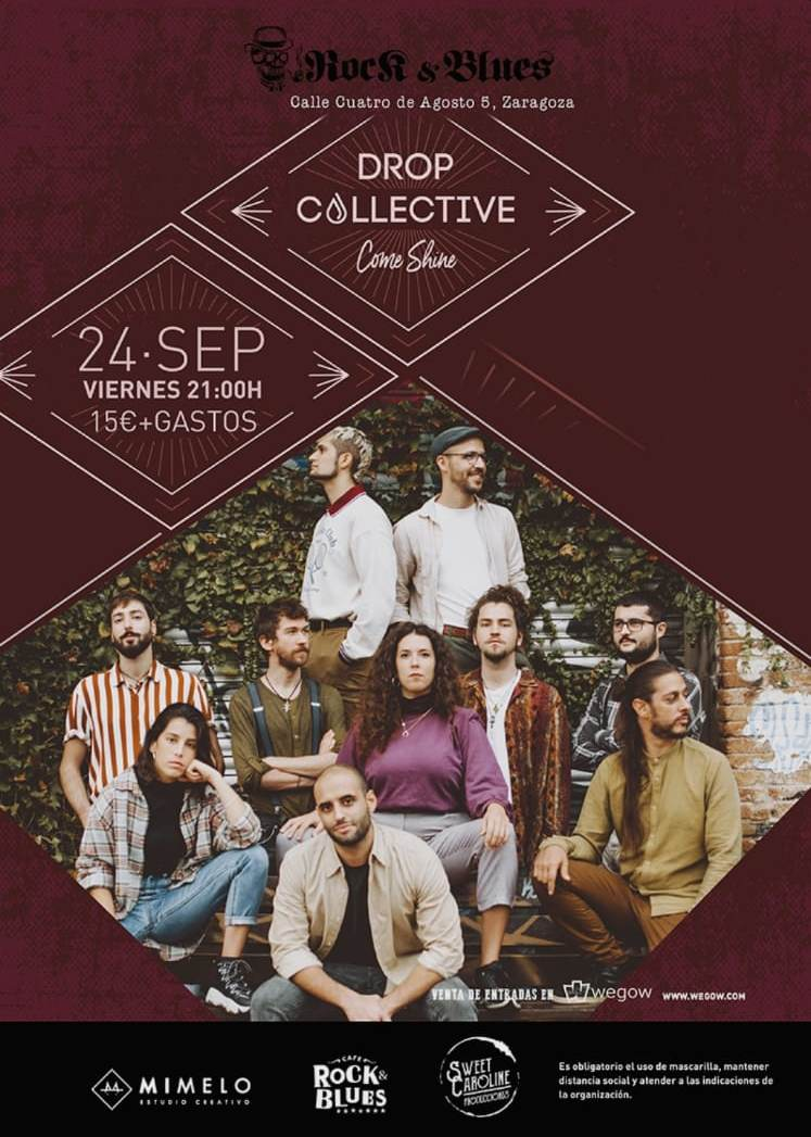DROP-COLLECTIVE-Rock-And-Blues-Zaragoza
