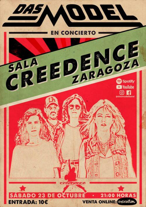 Das-Model-Sala-Creedence-Zaragoza-
