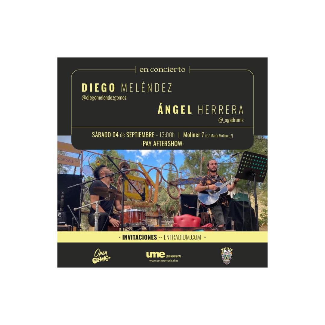 Diego-Melendez-Angel-Herrera. Moliner 7