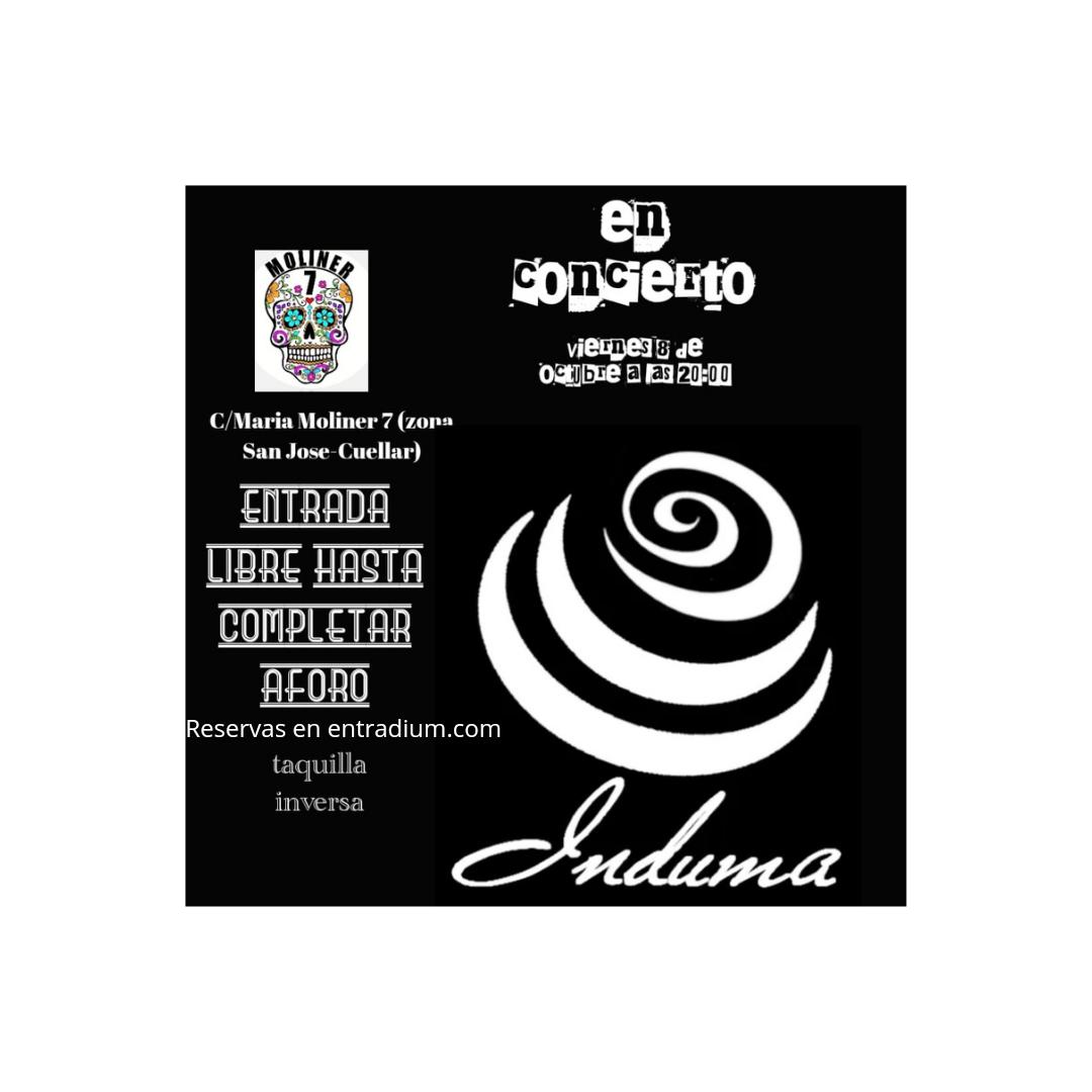 nduma-Molner7-conciertos-zaragoza