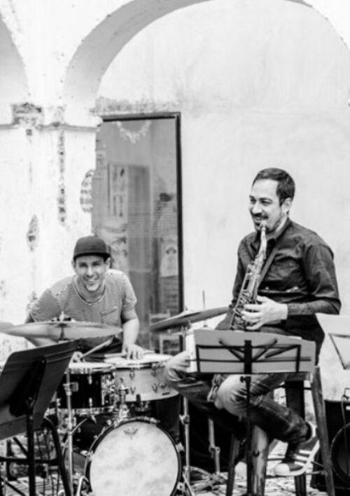 Ivan-San-Juan-Quarteto