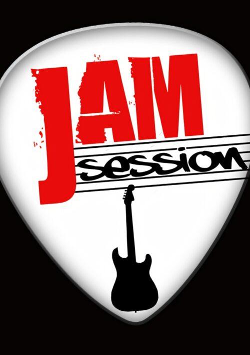 Detalles del adjunto Jam-Session-La-Boveda-del-Albergue-Zaragoza-Aragón-En-Vivo