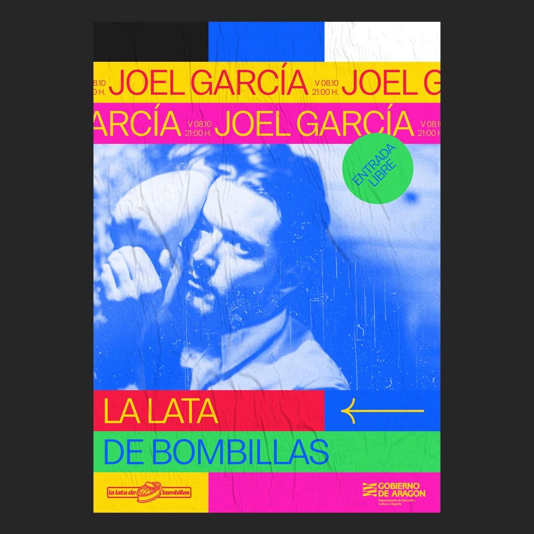 Joel-Garcia-Santi-Campos-Fernando-Alfaro.-Entrada-Libre-la-lata-de-bombillas
