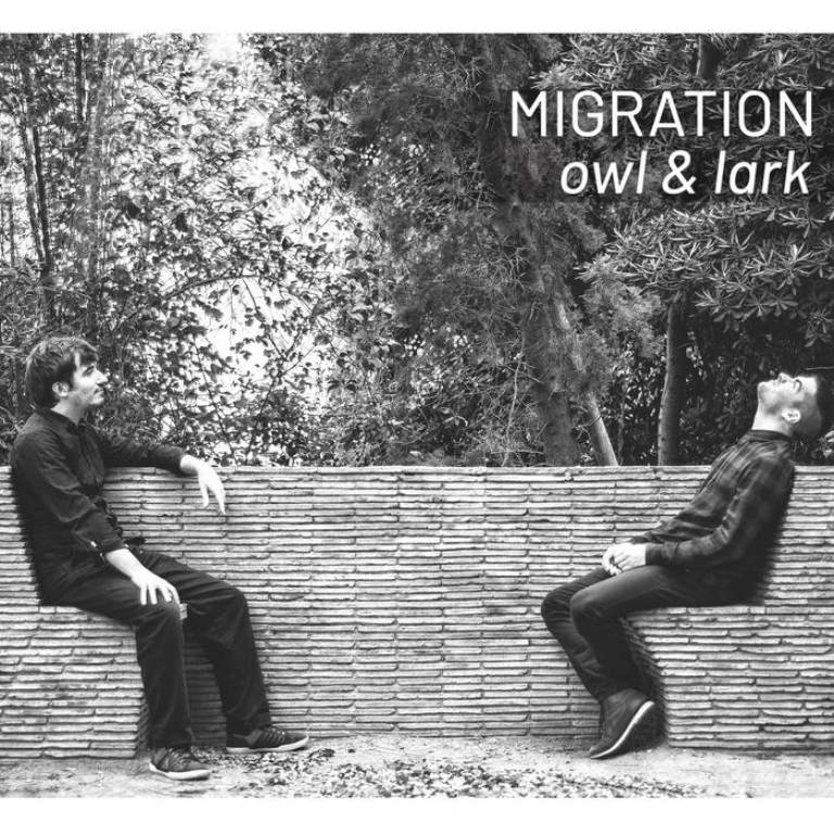 Migration-Jazz-Impro