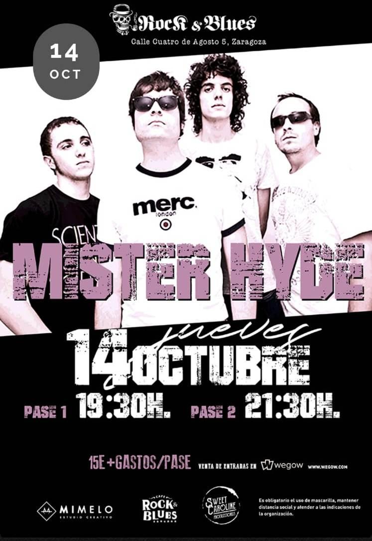 Mister-Hyde.-Concierto-Rock-And-Blues-Zaragoza-.-Aragon-En-Vivo