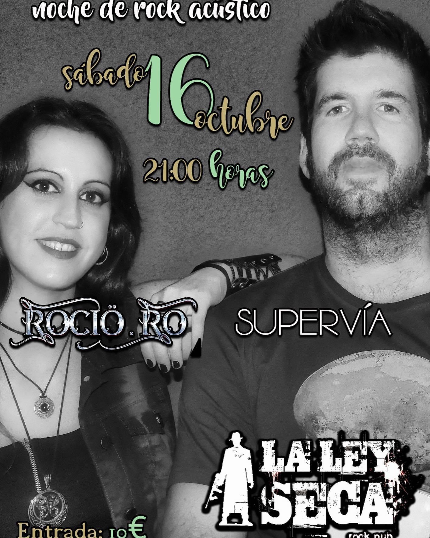 RocioRoSupervia-la-ley-seca-zaragozaj