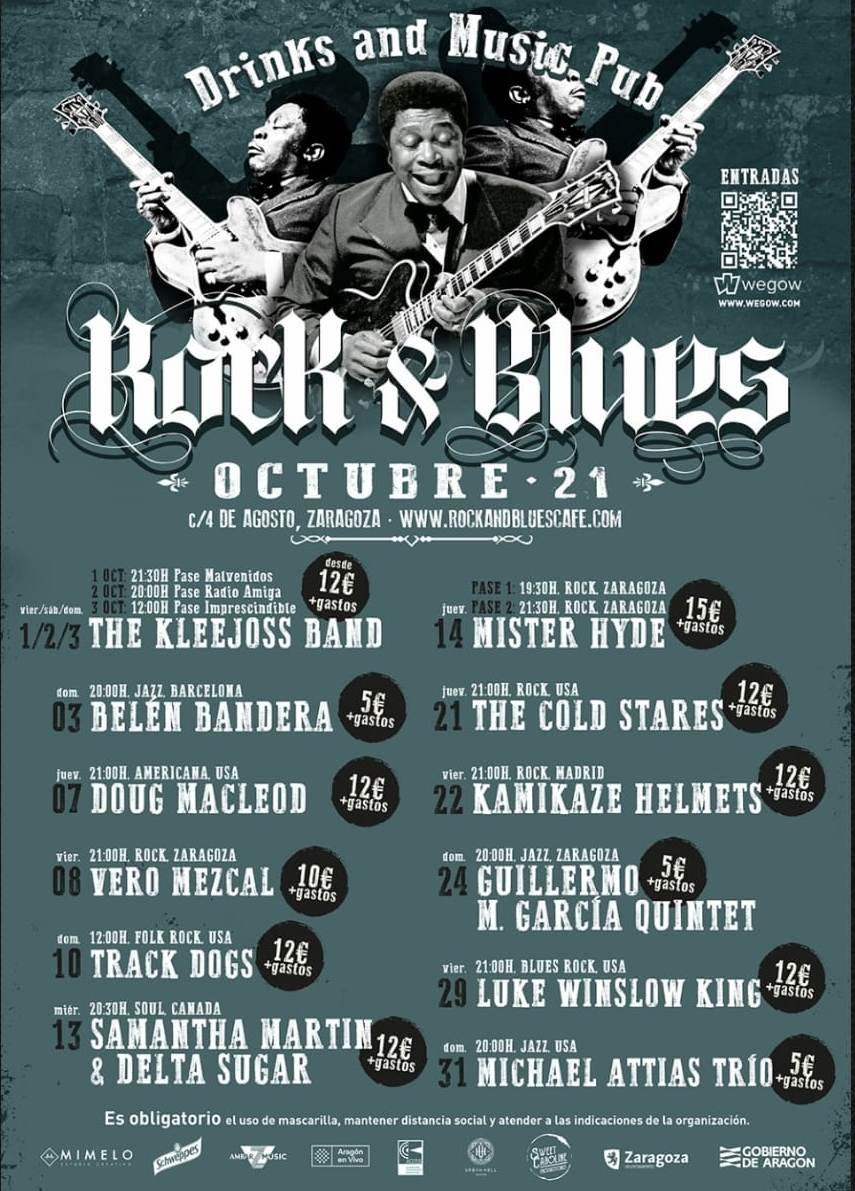 Rock-And-Blues-Octubre-2021
