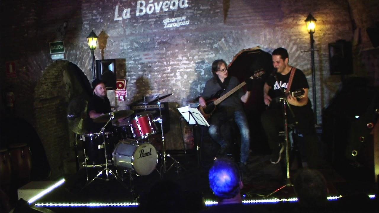 SendaJazz - Domingos de Jazz