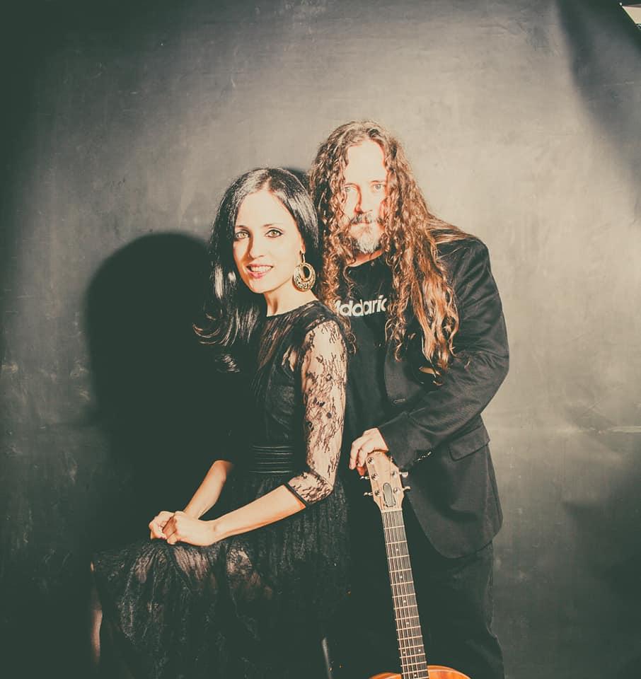 Silvia Solans & David Mas Moliner 7