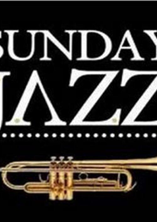 Sunday-Jazz-.Domingos-de-Jazz-La-Boveda-del-Albergue-Zaragoza.-Aragón-En-Vivo