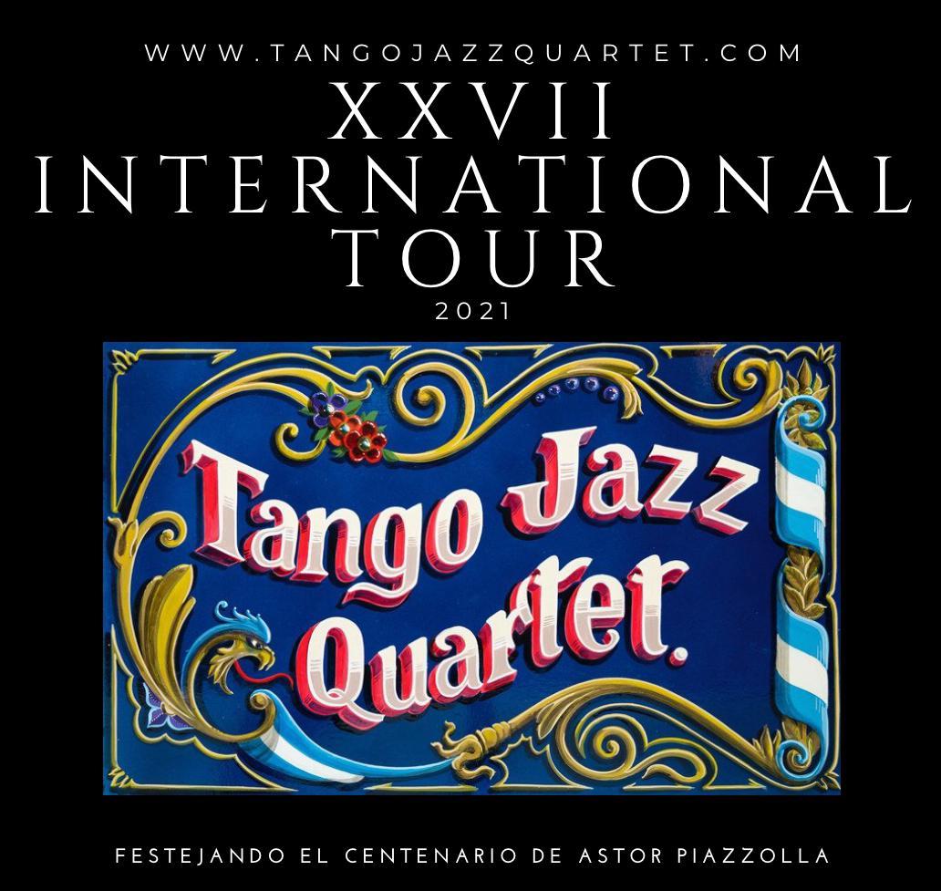 Tango-jazz-Quartet-La-Boveda-del-Albergue-Zaragoza