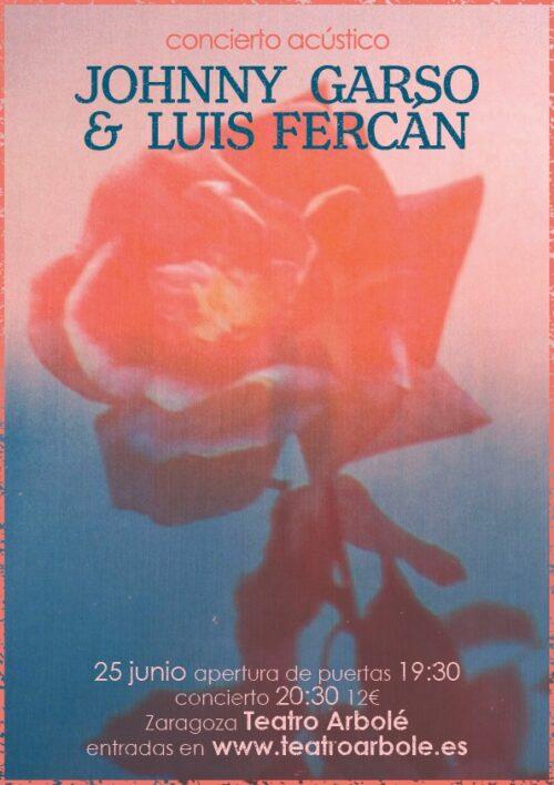 Teatro-Arbole-Joohnny-Garso-y-Luis-Fercan
