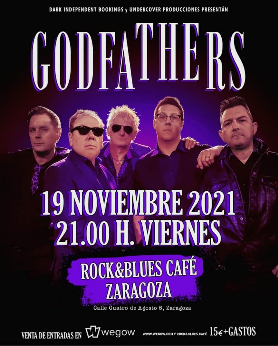 The-Godfathers-Rock-And-Blues-Zaragoza