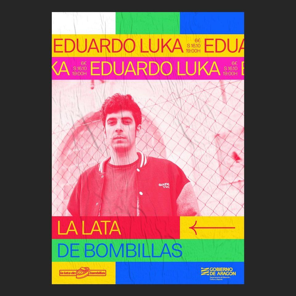 eduardoluka-LA-LATA-DE-BOMBILLAS-ZARAGOZA.