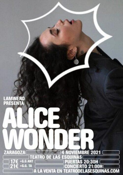 teatro-de-las-esquinas-conciertos-en-zaragoza-alice-wonder