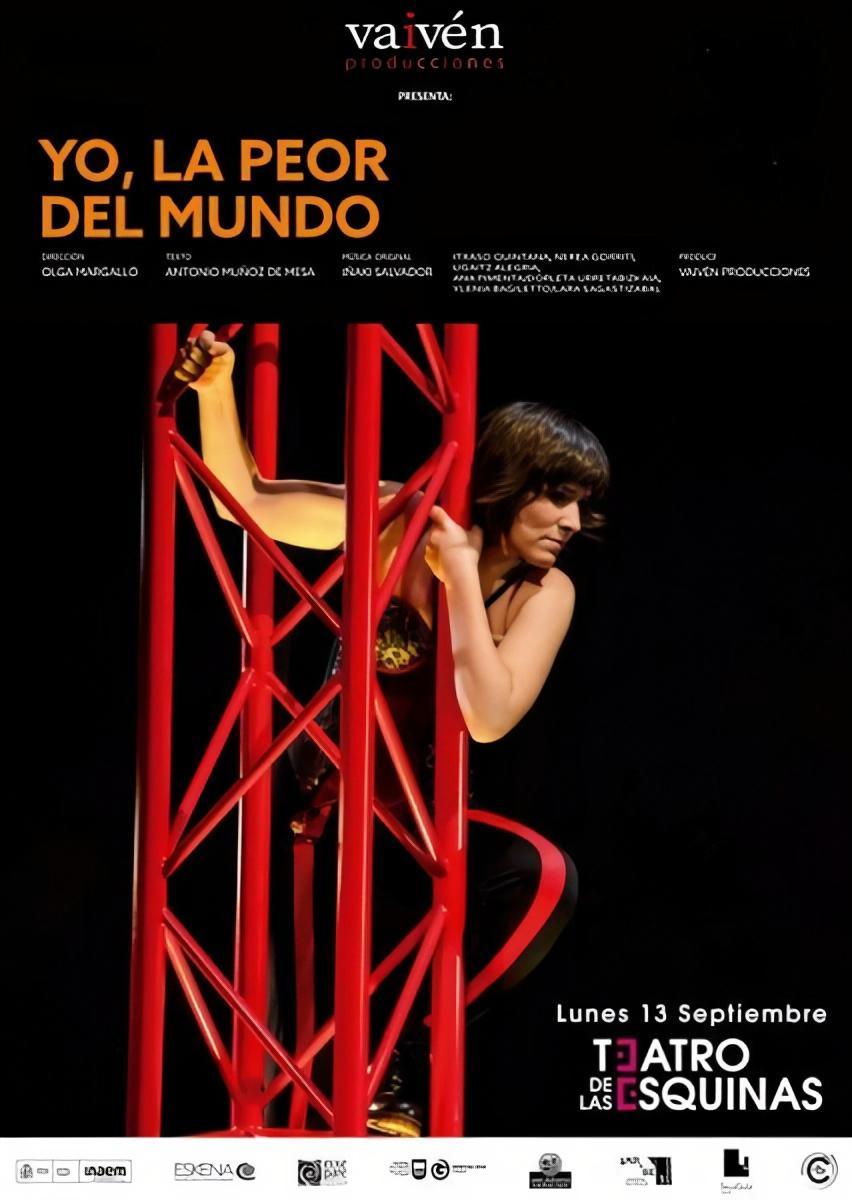 teatro-de-las-esquinas-festival-rayuela-2021-yo-la-peor-del-mundo